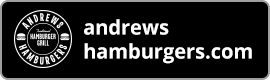 Order online from Andrew's Hamburgers
